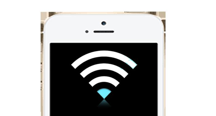 почему дома плохо ловит wifi